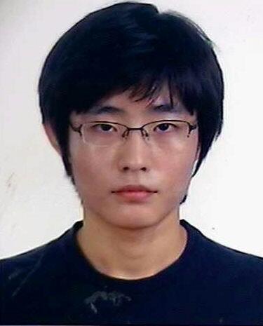 Hongsik Lim