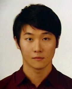 Wongil Shin