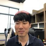 seungho kim_new